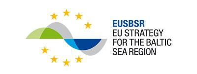 https://www.balticsea-region-strategy.eu/